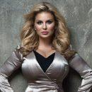 «Совсем другая!»: Анну Семенович без макияжа не узнали фанаты