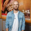Влад Яма сделал признание о новом сезоне «Танцев со звездами»