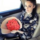 Алена Водонаева защитила Дарью Клюкину от критиков