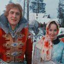 Дочка Иванушки из сказки «Морозко» рассказала о его жизни в тюрьме и психиатрической лечебнице
