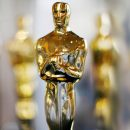 Кинокритики назвали вероятных претендентов на номинации «Оскар»2019 года