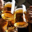 Медики назвали полезное свойство пива
