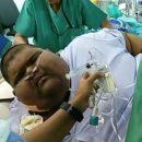 Самый толстый ребенок в мире смог похудеть