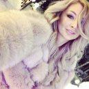«Останешься лысой»: Фанаты переживают за волосы Маргариты Овсянниковой