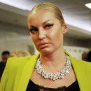 «Да кому ты нужна»: Волочкова пожаловалась на «ужасные» условия для тренировок в отеле