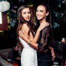 Ольга Бузова призналась, что её сестра тайно вышла замуж