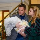 «Оборзел вконец»: Лена Миро обсудила взаимоотношения Александра и Миланы Кержаковых