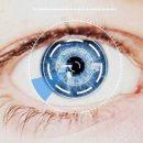 Когда нельзя делать лазерную коррекцию зрения