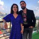 Украинский певец прокомментировал слухи о его сексуальной ориентации
