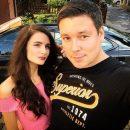 Андрей Чуев рассказал об интимной жизни с молодой женой