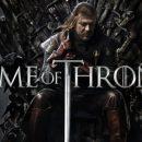 Актеры «Игры престолов» закатили вечеринку в честь окончания съемок 8 сезона