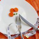 Диетологи подсказали, как правильно голодать