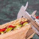Названа неожиданная опасность стремления к здоровому питанию