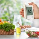 Ученые назвали продукты, которые могут спровоцировать диабет