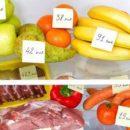 Медики рассказали, почему подсчет калорий не работает