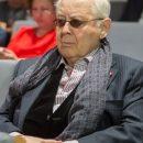 Театр Олега Табакова получит другое название