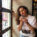 Звезду сериала «Сладкая жизнь» Марию Шумакову раскритиковали за свидание с иностранцем