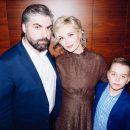 Полина Гагарина показала идиллию в семье