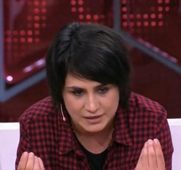 Малахов выяснил причину загадочной смерти участницы «Дома-2»