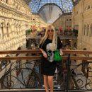 Беременная Лера Кудрявцева призналась поклонникам в «постыдном» хобби