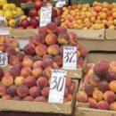 Специалисты подсказали, как правильно употреблять овощи и фрукты