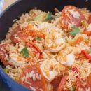 Медики предупредили о серьезной опасности риса