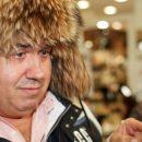 Неугомонный пенсионер Садальский «неграмотно» критикует власть за повышение пенсионного возраста