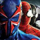 Один из создателей «Человека-паука» умер в Нью-Йорке