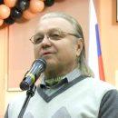Путин поздравил с юбилеем руководителя «Самоцветов» Юрия Маликова