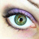 Какие сигналы о здоровье посылают глаза