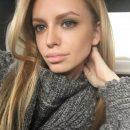 Помогла прогнуть деньгами: Миро возмутила подлость Рудковской в разводе Кержаковых