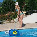 50-летняя певица Валерия шокировала невероятно молодым и подтянутым телом в купальнике
