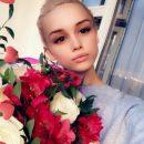 Пластиковое лицо: Фанаты ругают Шурыгину за перебор с косметикой