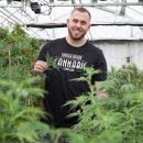 Выращивающий марихуану племянник Меган Маркл может запустить собственное реалити-шоу