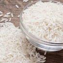 Медики объяснили, почему опасно есть горячий рис
