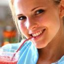 Популярный летом предмет уничтожает здоровье