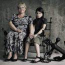 Психиатр рассказал, чем опасны токсичные родители