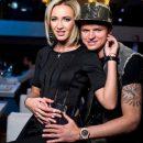 Экс-участница «Дома-2» назвала причину развода Бузовой и Тарасова