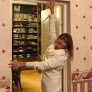 Экс-супруг Елены Прокловой строит для нее дом в Сочи