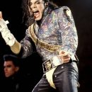 Лечащий врач: Майкла Джексона кастрировал в детстве его собственный отец