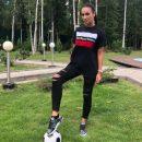 Экс-тренер «Мордовии» открестился от родства с Бузовой