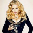 «Девочка-материалист»: личные вещи Мадонны уходят из-под молотка за десятки тысяч долларов