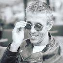 «Не хочу ходить строем»: Алексей Панин рад тому, что он «ненормальный»