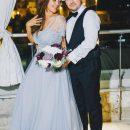 Экс-супруга звезды «Универа» рассказала о предательстве мужа, излечившегося от рака