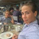 «Без усов и макияжа»: Барановская похвасталась своим отдохнувшим внешним видом