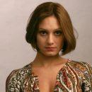 Дочь Спартака Мишулина после драки рассказала о «жесткой подставе» со стороны «Пусть говорят»