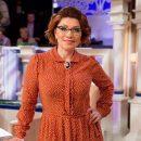 Роза Сябитова рассказала про нового ухажера-татарина