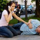 Медики назвали вещи, которые нельзя делать во время первой помощи