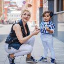 Популярная певица «нулевых» Саша вернулась на родину и рассказала, как сложилась ее жизнь