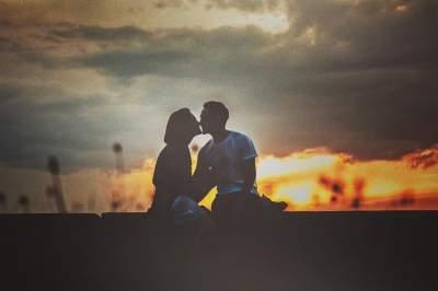 Даша Астафьева показала фото с возлюбленным